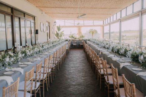 stephanie-edward-webersburg-wedding55-1000x667