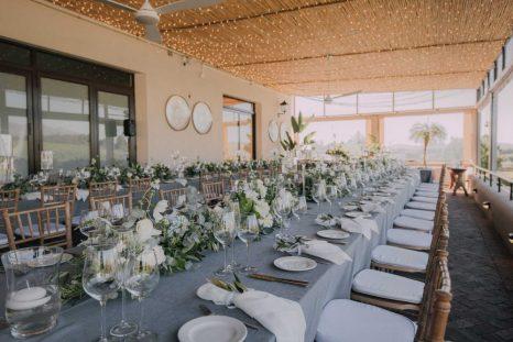 stephanie-edward-webersburg-wedding61-1000x667