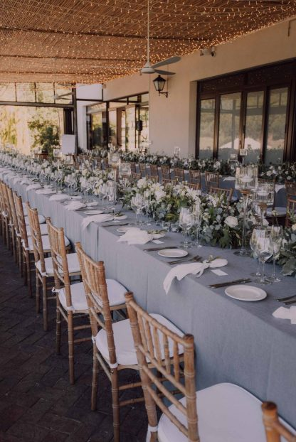 stephanie-edward-webersburg-wedding63-1000x1498