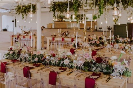 124Wedding-Planner-Cape-Town-1000x667