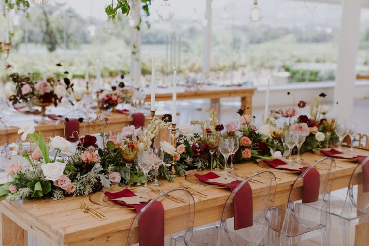 34Wedding-Planner-Cape-Town-1000x667